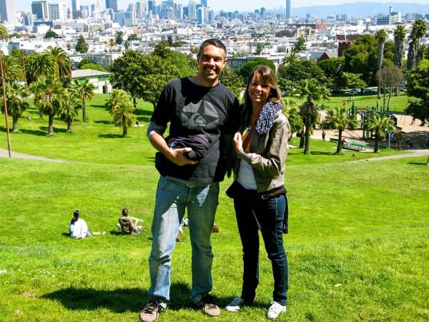 10 cosas gratis en San Francisco