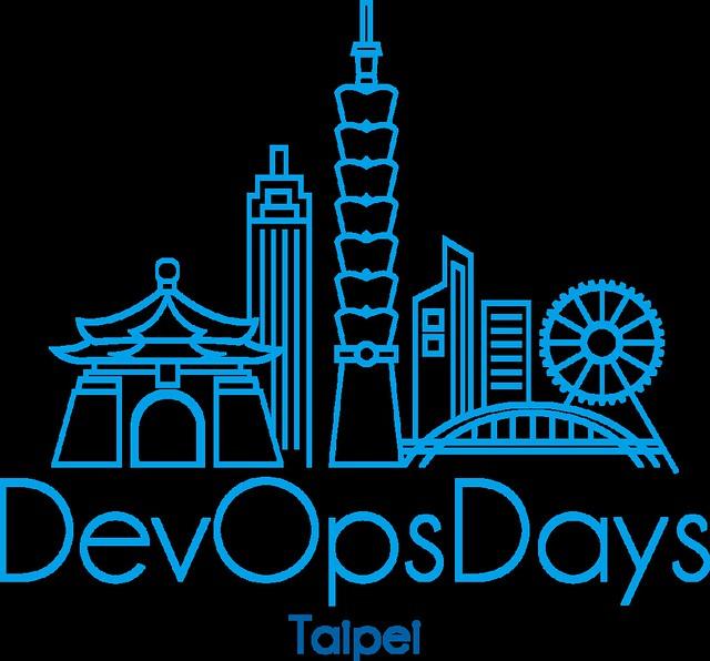 Logo-DevOpsDays