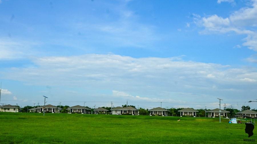 Pradera Verde Villas at Lubao Pampanga (18 of 57)