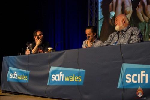 SciFi Wales 2017-0066