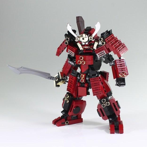 MFS-014 斬