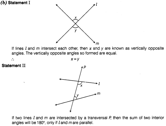ncert-exemplar-problems-class-7-maths-lines-and-angles-23s