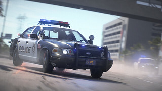 0027_Gamescom_stills_sc01_sh070_normal_cop_v004_720