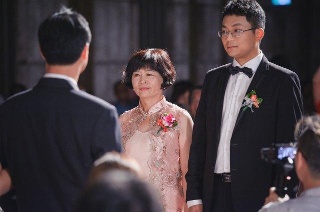 台中婚攝,心之芳庭,婚攝推薦,台北婚攝,婚禮紀錄,PTT婚攝,Chen-20170716-6791