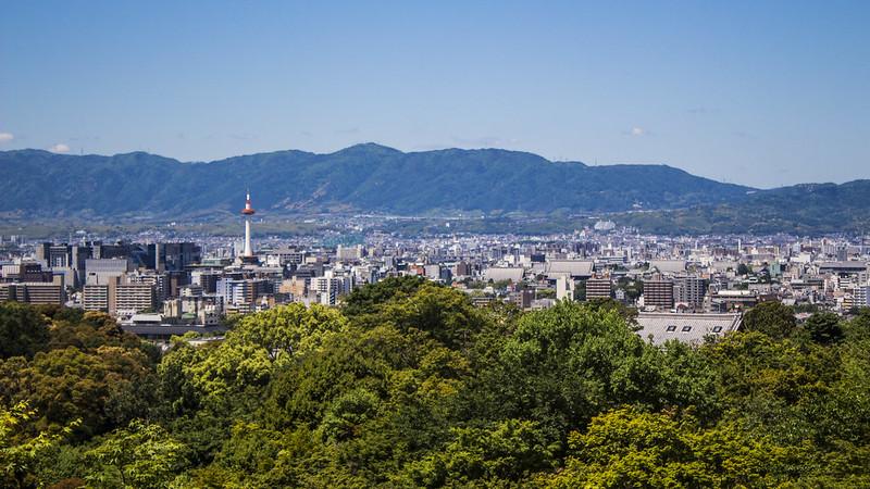 Kioto 2017