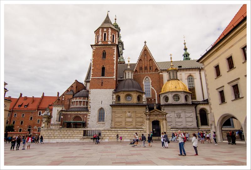 Krakow-41
