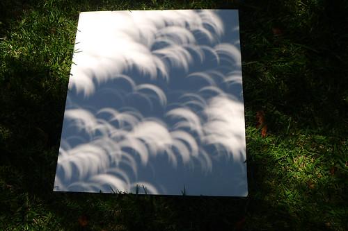 2017 Total Solar Eclipse-28