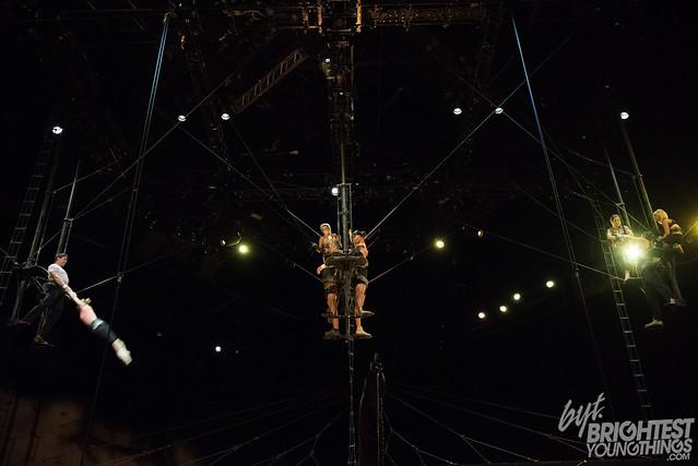 Cirque OVO-7467
