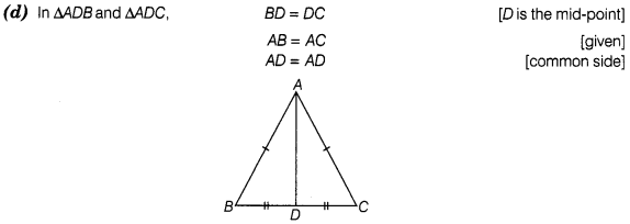 ncert-exemplar-problems-class-7-maths-triangles-44s
