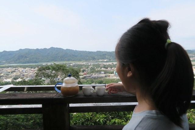 石岡羅望子農場 (2)