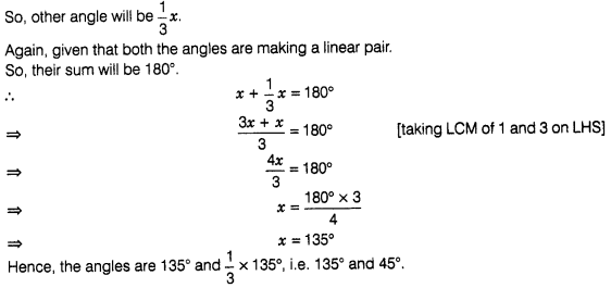 ncert-exemplar-problems-class-7-maths-lines-and-angles-97s