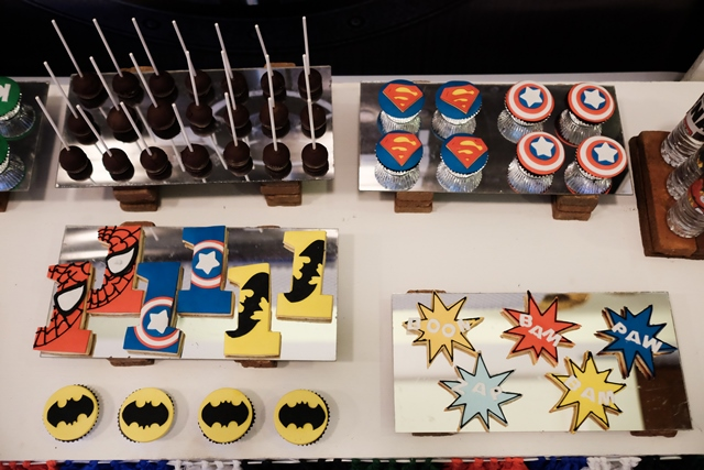 desserts (3)