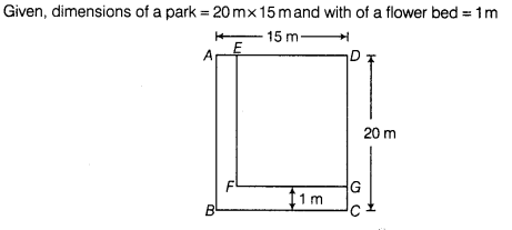 ncert-exemplar-problems-class-7-maths-perimeter-and-area-116s