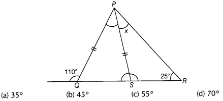 ncert-exemplar-problems-class-7-maths-triangles-3