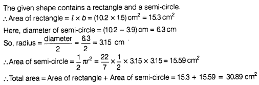 ncert-exemplar-problems-class-7-maths-perimeter-and-area-94s