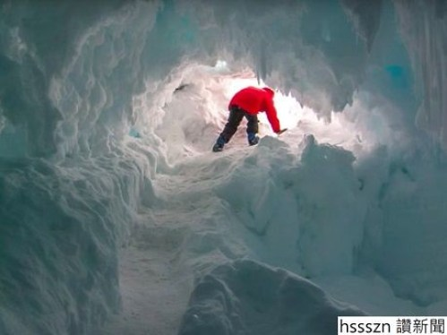 scientists-are-closing-in-on-warm-caves-under-antarctica-which-could-support-secret-life_459_344