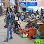 Viajefilos en el Lago Titicaca 022