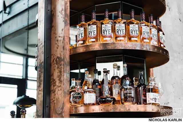 Rye Street Tavern-12