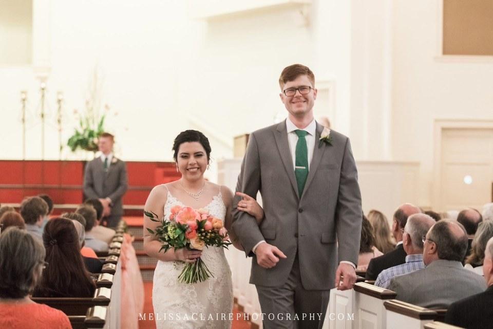 hillsboro_tx_wedding_photographer_0021