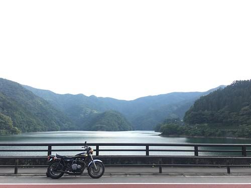 写真 2017-09-14 16 00 23