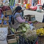 Viajefilos en la Paz, Bolivia 033
