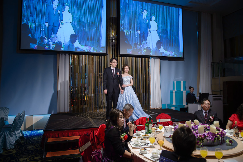 第九大道英式手工婚紗,老爺紳士禮服,Yoko Makeup Studio ,婚攝優哥,新竹晶宴會館,婚攝推薦,新竹婚攝