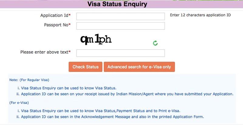 Online_Indian_Visa_Form-01
