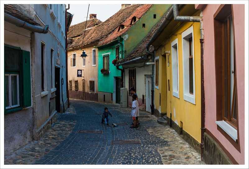 Sibiu-149