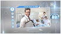 Medical-Present-Link