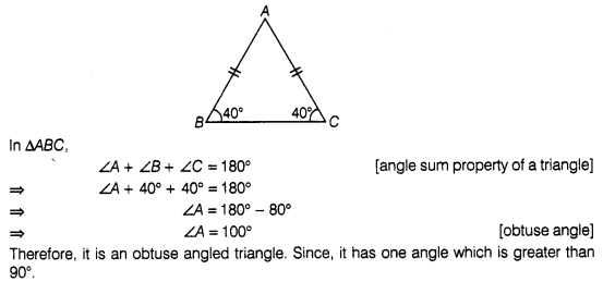 ncert-exemplar-problems-class-7-maths-triangles-14s
