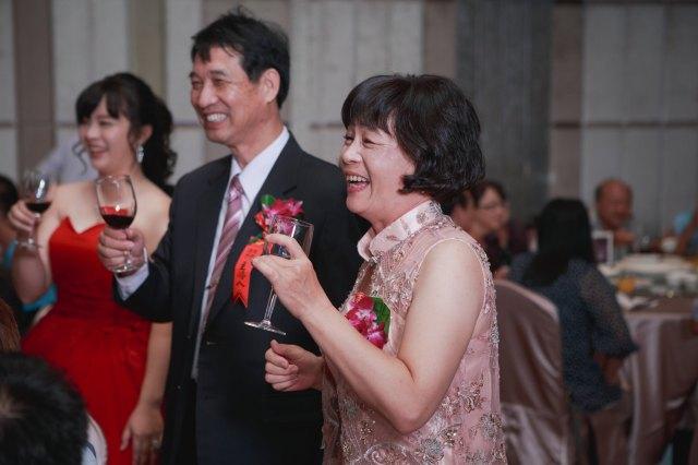 台中婚攝,心之芳庭,婚攝推薦,台北婚攝,婚禮紀錄,PTT婚攝,Chen-20170716-7295