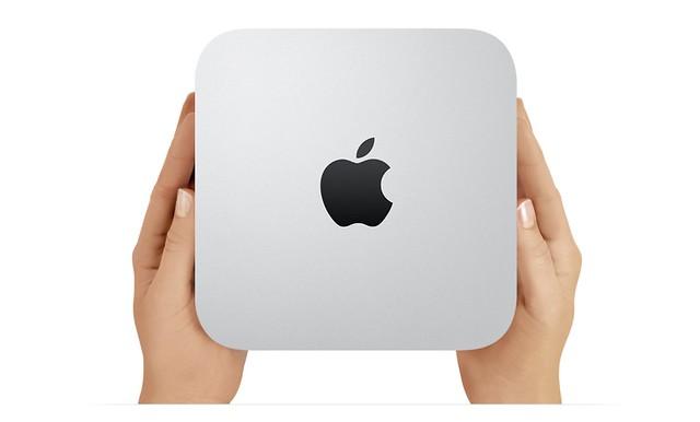 Mac_mini_-_Apple(日本)