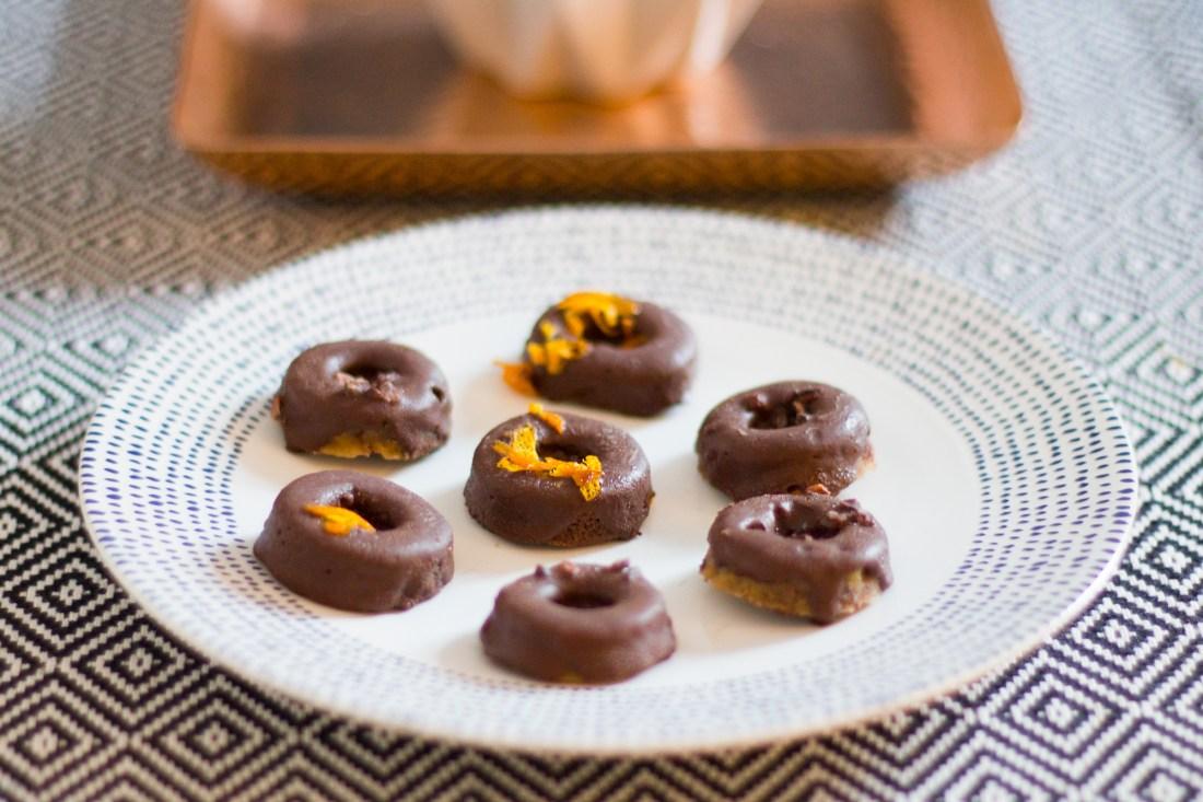 Nicely-Kitchen-Vegan-Donuts---Chocolate-Orange