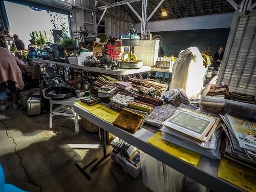 Skagit County Yard Sale-014