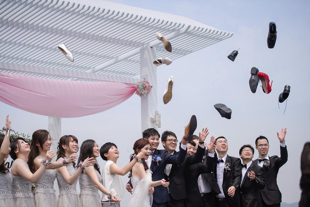 白色婚禮,Chloe Yao,周品汝,心之芳庭,婚攝優哥,MLD台鋁,晶綺盛宴,婚攝推薦,新竹婚攝,婚攝優哥