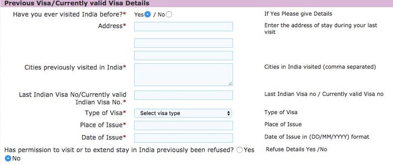 Indian_Visa_Application-14