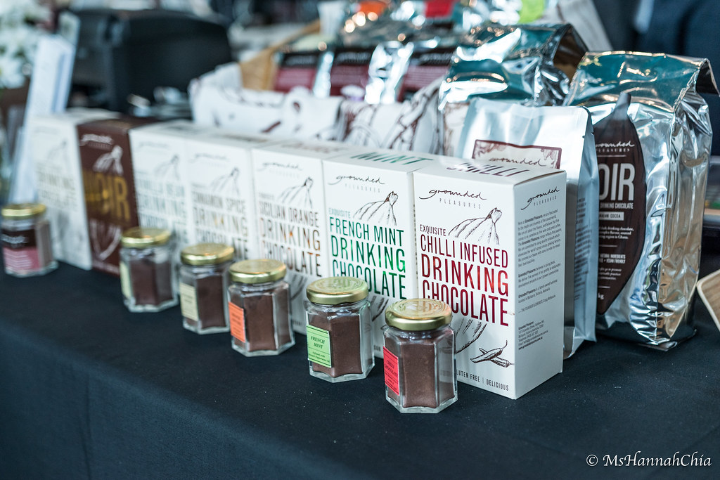 Coffee Fest 2017 (28 of 41)