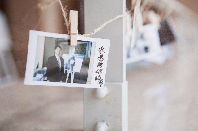 台中婚攝,心之芳庭,婚攝推薦,台北婚攝,婚禮紀錄,PTT婚攝,Chen-20170716-7010