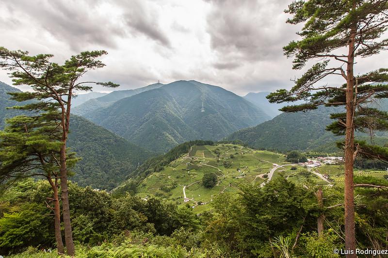 Machu-Picchu-Gifu-17