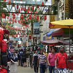 02 Viajefilos en Kuala Lumpur 02