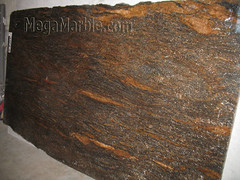 Pictor ORION Granite slabs for countertop