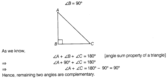 ncert-exemplar-problems-class-7-maths-triangles-6s