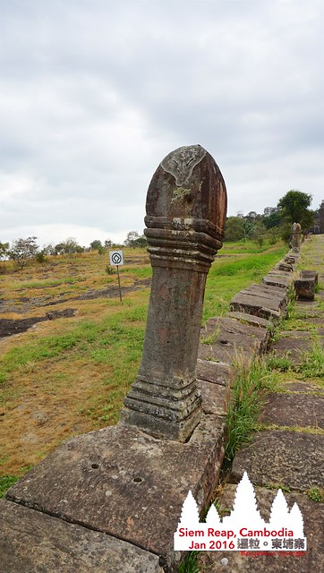 Cambodia 566