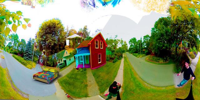 oli-goldsmith-walk-bed-n-house-street-art-vr