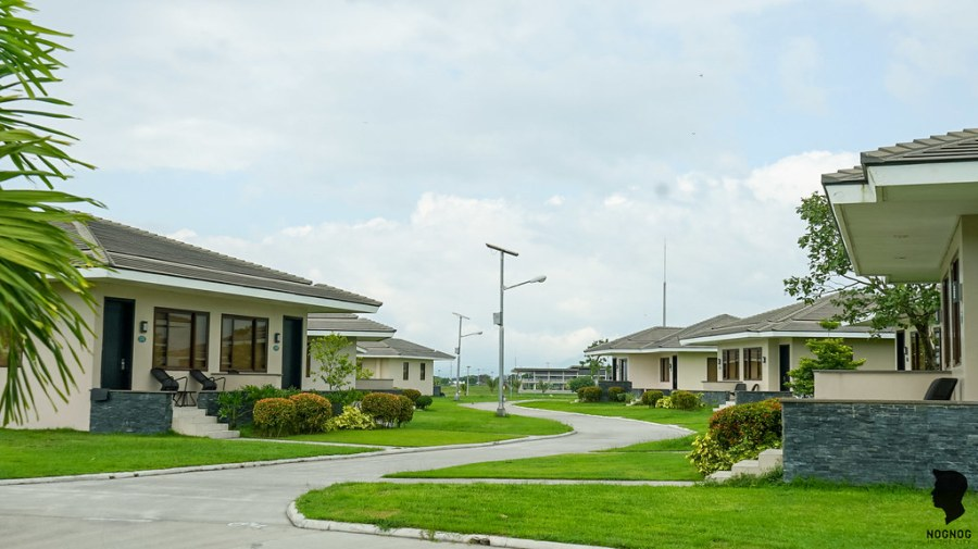 Pradera Verde Villas at Lubao Pampanga (22 of 57)