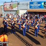 desfile070
