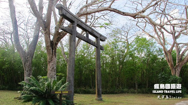15 NKK神社