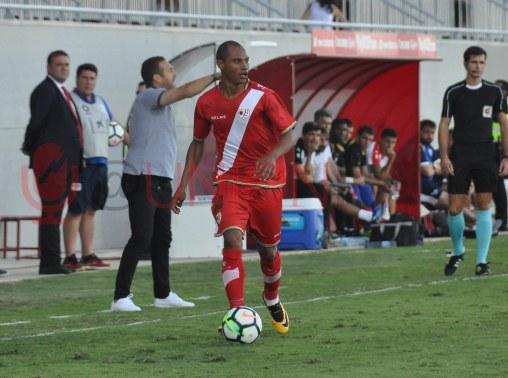 Sevilla Atlético Rayo Vallecano (19)