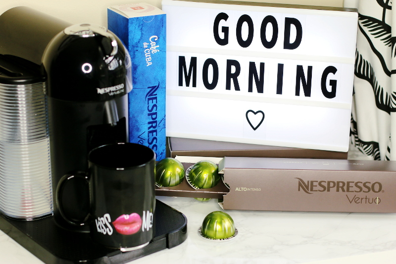 monkey-lips-mug-nespresso-coffee-2