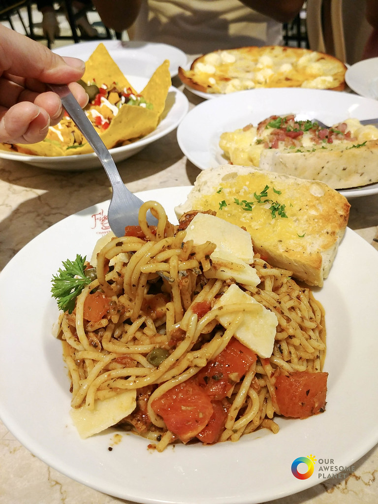 New Figaro Cafe-31.jpg